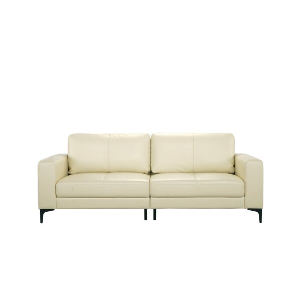 Internet Shopping Bramlett Sofa by Wrought Studio by Wrought Studio