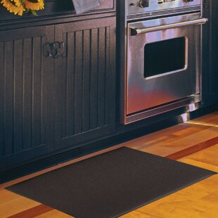 Kitchen Mats You\'ll Love | Wayfair