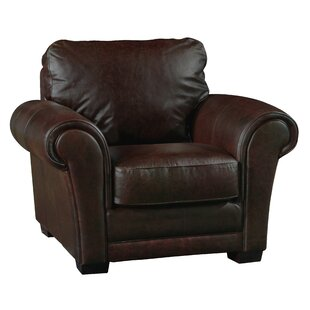 Buda Club Chair