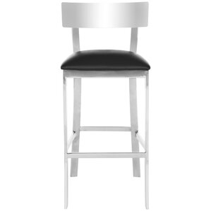 Bette Bar Stool by Latitude Run