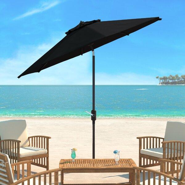 Belles 9 Market Umbrella by Bay Isle Home