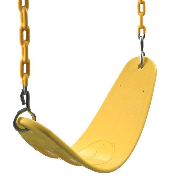Heavy Duty Swing Seat by Swing-n-Slide
