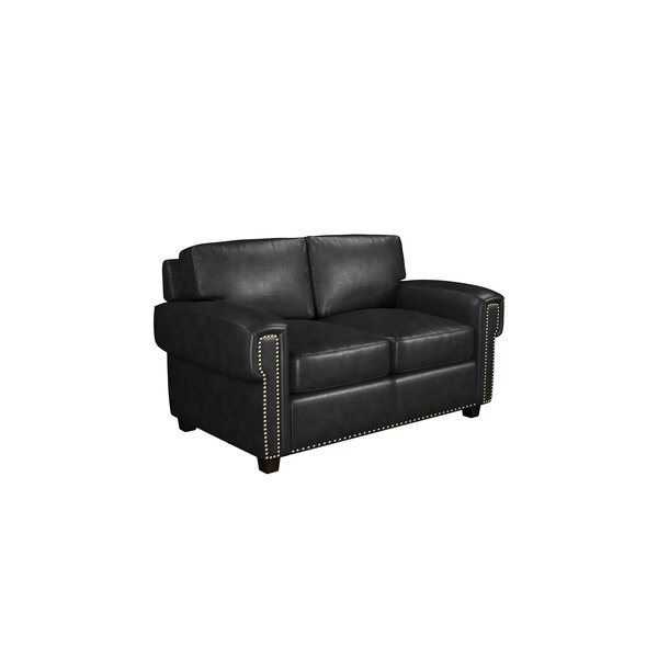Outdoor Furniture Sioux Genuine Leather 63