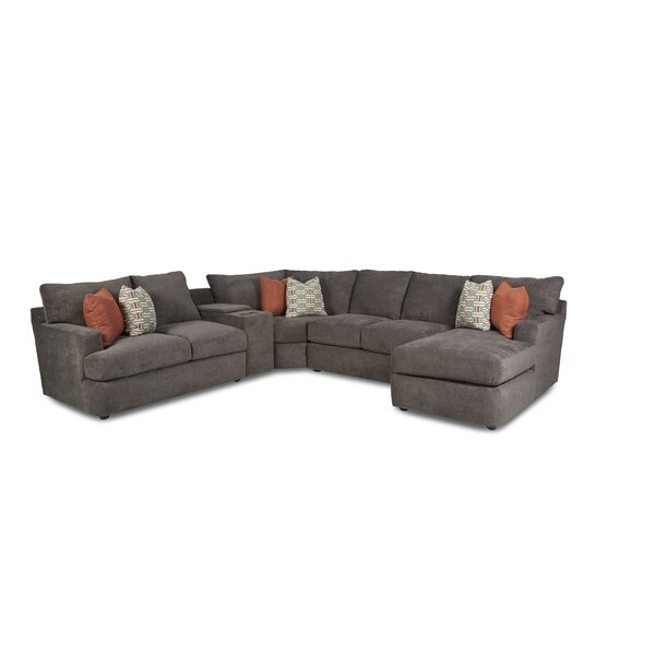 Boden Sectional by Alcott Hill