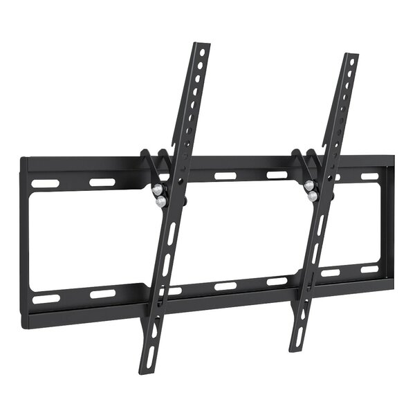 Tilt/Swivel Wall Mount for 37-70 Flat Panel Screens by ARGOM