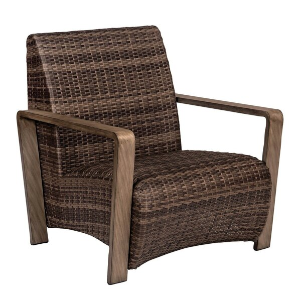 Reynolds 5 Piece Seating Group by Woodard
