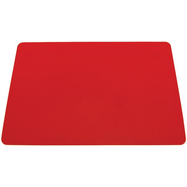 Starfrit Non-Stick Silicone Cooking Mat by Starfrit