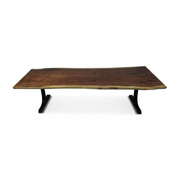 Tennessee Dining Table by Orren Ellis