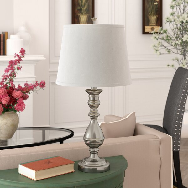 Eastlake 29 Table Lamp by Darby Home Co