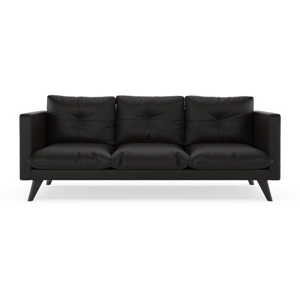 Woolery Sofa By Corrigan Studio