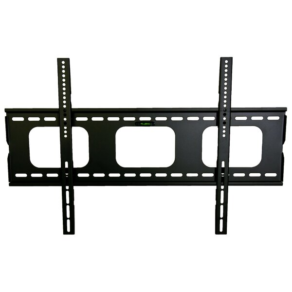 Low Profile Fixed Wall Mount for 32 - 60 LCD/Plasma/LED by Mount-it