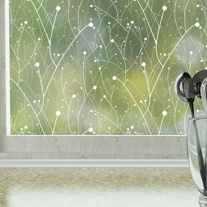 decorative film for bathroom windows top 9 most common privacy window film questions asked and answered  top 9 most common privacy window film