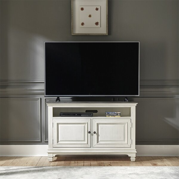 Bosley TV Stand For TVs Up To 50