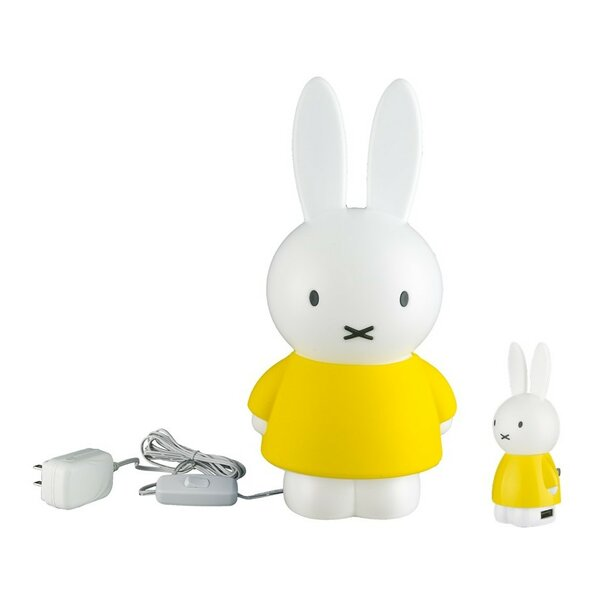 Miffy Bundle Night Light by Miffy