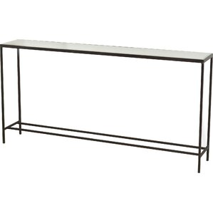 Boulevard Console Table by..