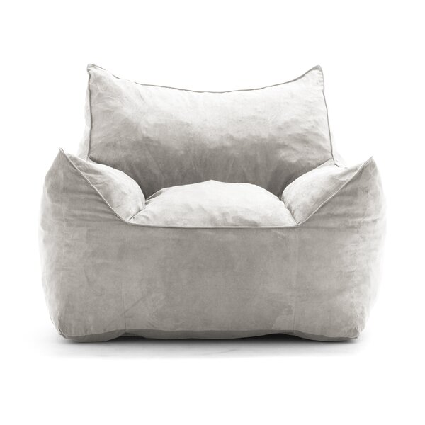 Ashton Bean Bag Lounger by Greyleigh