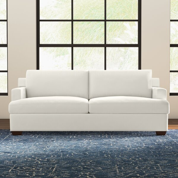 Karalynn Sofa by Birch Lane™