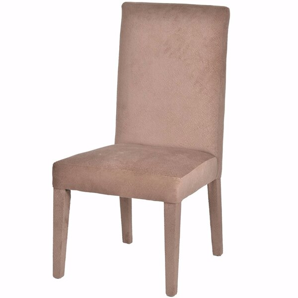Davison Side Chair by Bloomsbury Market