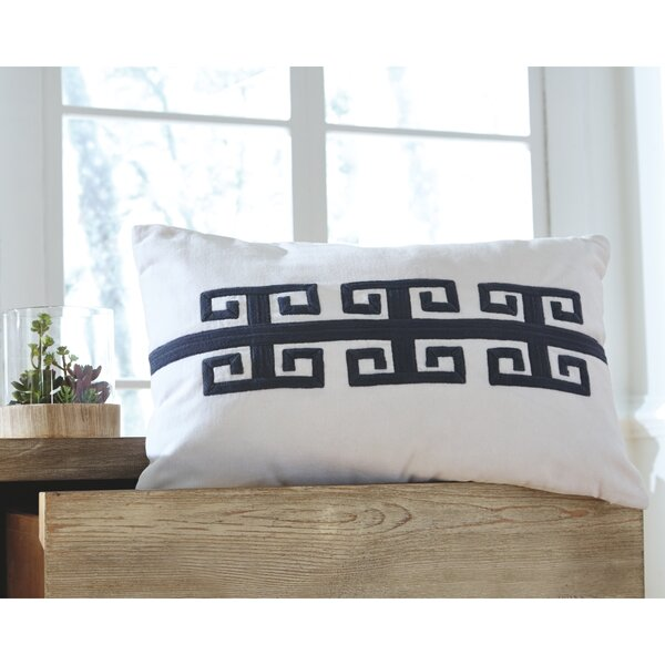 Esentepe Throw Pillow by Bay Isle Home
