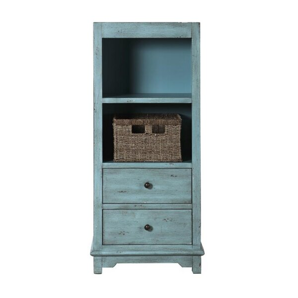 Zaylee 2 Drawer Accent Chest