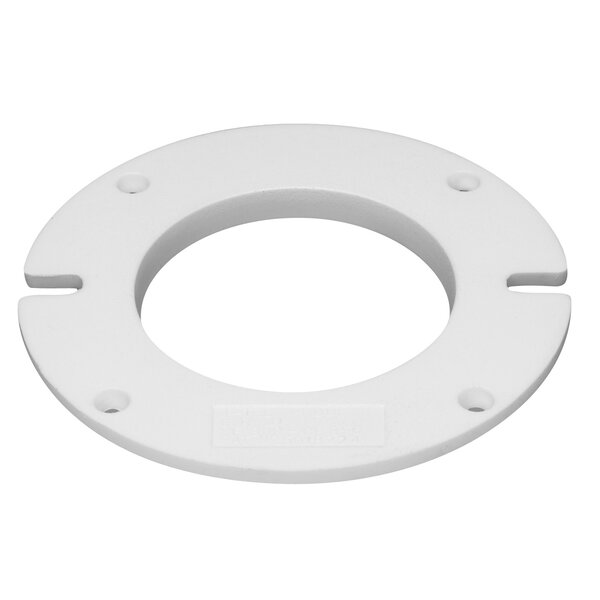 Flange Spacer by Oatey