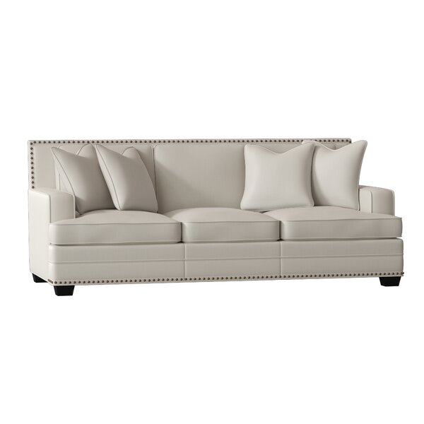 Cheapest Price For Ziggy Sofa by Sam Moore by Sam Moore