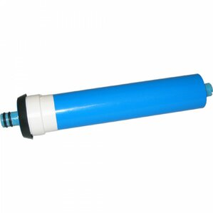 TW30-1810-36 Compatible RO Membrane by Whirlpool