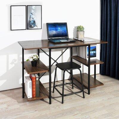 Writing Desks You Ll Love In 2020 Wayfair