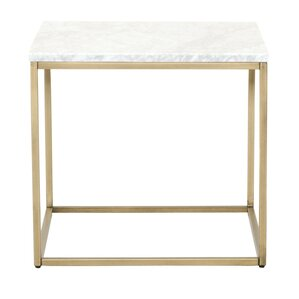 Carrera End Table by Orient Express Furniture