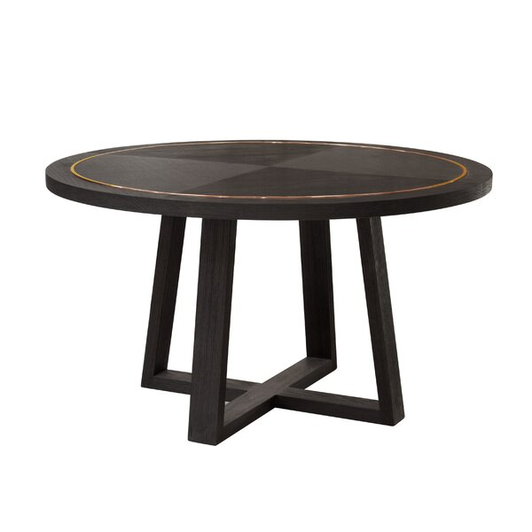 Dax Dining Table by Mercer41