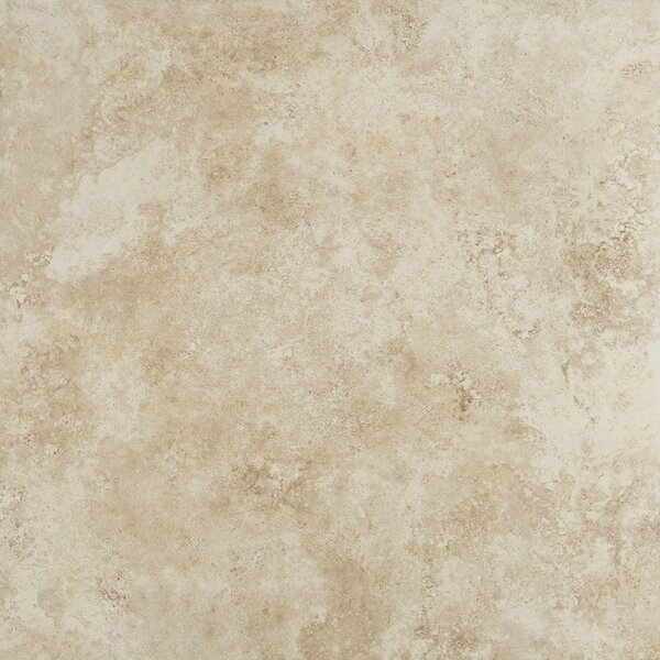 Andreo 20 x 20 Porcelain Field Tile in Dorato by Itona Tile
