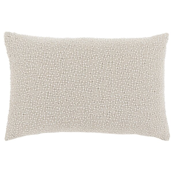 Selleck Lumbar Pillow by Willa Arlo Interiors