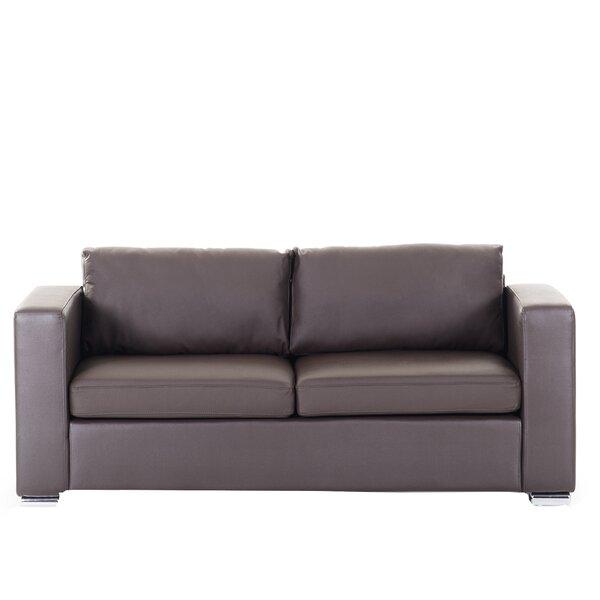 Patio Furniture Jordon 73.2