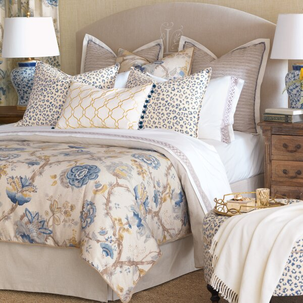 Emory Single Reversible Comforter