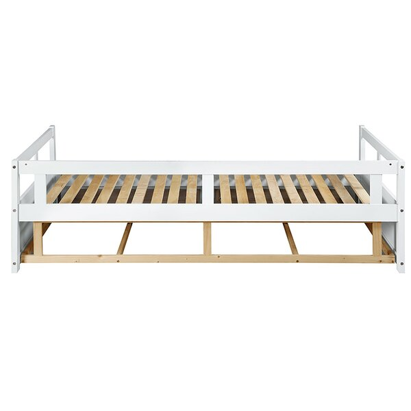 Allysse Twin Daybed By Latitude Run