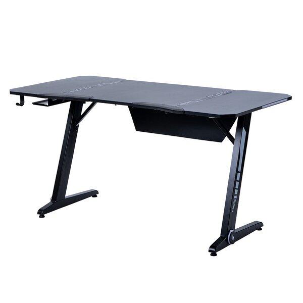 Rhames Gaming Desk