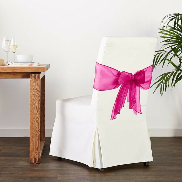 Pleasing Christmas Chair Bows Wayfair Ncnpc Chair Design For Home Ncnpcorg