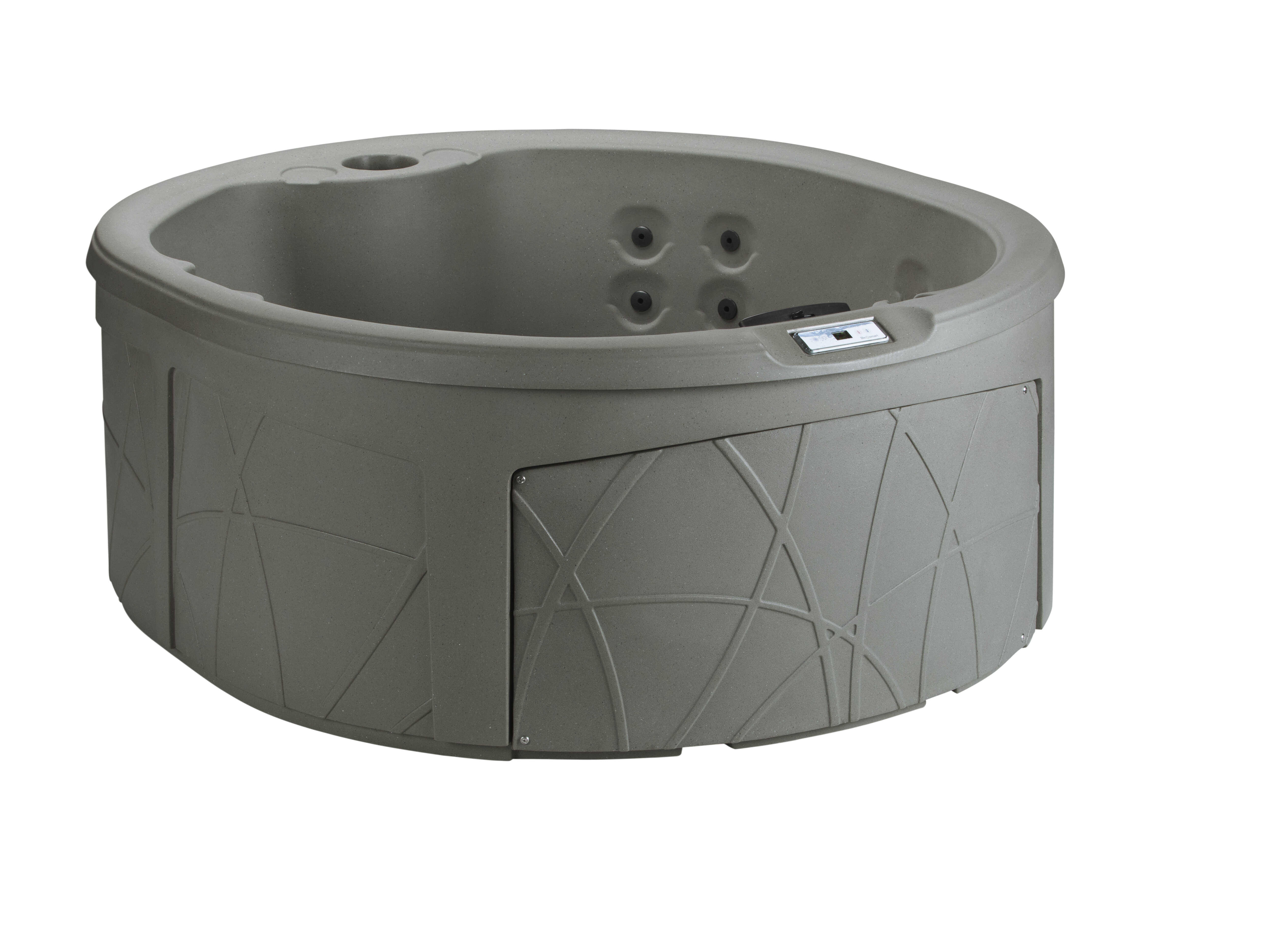lifesmart p the person jet home spa depot tubs tub reviews hot