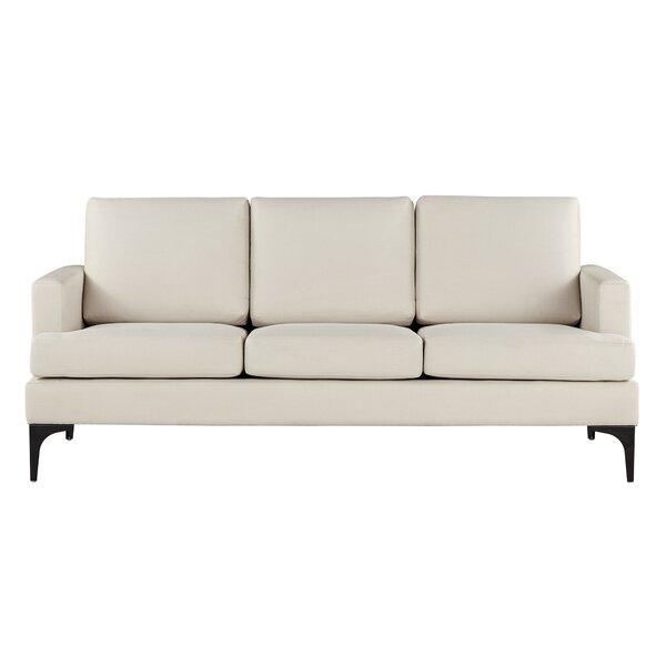 Dusty Sofa by Ivy Bronx
