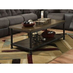 simmons modern furniture metal side table 2. elliott rectangular coffee table by simmons casegoods modern furniture metal side 2