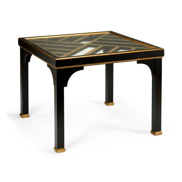 39.75 Bolton Multi-Game Table by Chelsea House