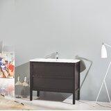https://secure.img1-ag.wfcdn.com/im/80486571/resize-h160-w160%5Ecompr-r85/6608/66084275/Annecy+36%2522+Single+Bathroom+Vanity+Set.jpg