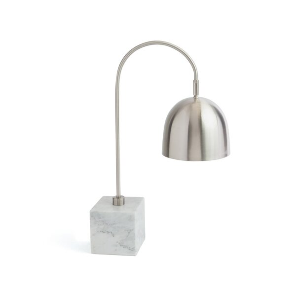 David 24 Table Lamp by Langley Street