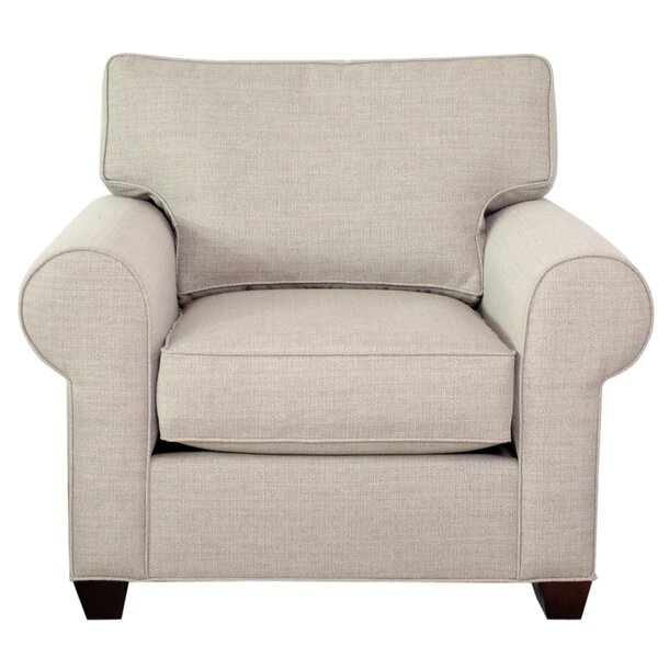 White Couches For Sale