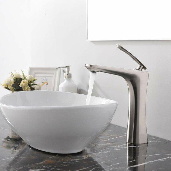 Vessel Sink Bathroom Faucet by Friho Friho