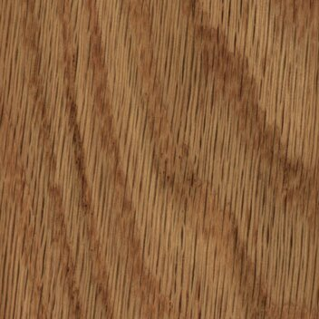 Port Madison 5 Oak Hardwood Flooring in Rich Oak by Welles Hardwood