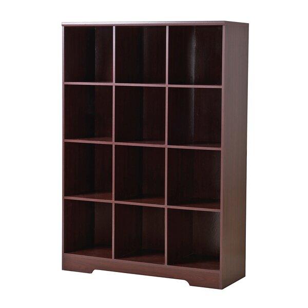 Madiun American Classics Cube Unit Bookcase by Winston Porter