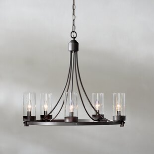 Lighting You\'ll Love | Wayfair
