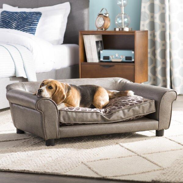 Corina Dog Sofa by Archie & Oscar