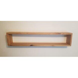 Caillo Wall Shelf
